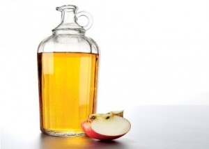 Home Remedies for High Uric Acid