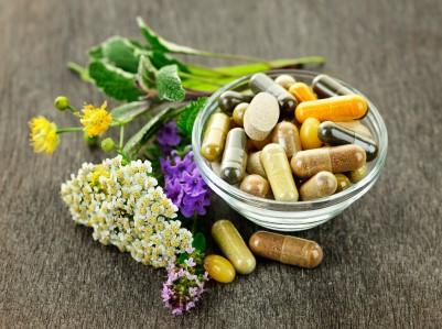 Kidney Health – Ayurvedic Approach