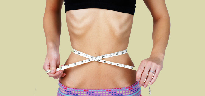 Natural Remedies for Underweight