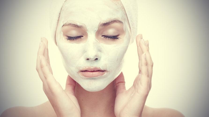 Skin Care Home Remedies