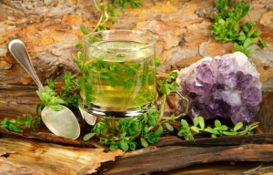 Stress Ayurvedic Treatment