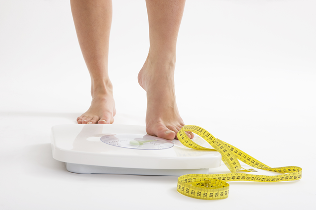 Top Herbs for Weight Loss