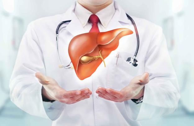 Diet in Liver Cirrhosis