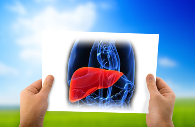 Tips for Fatty Liver