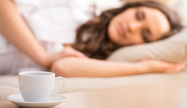 5 Reasons Why You Should Not Drink Bed Tea