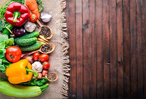 How to have the right amount of fruits or vegetables in a day