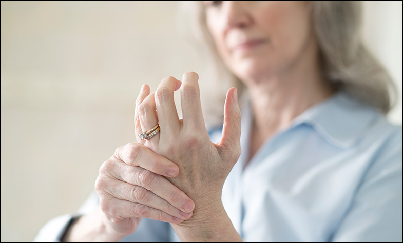 Osteoarthritis Natural Cure in Ayurveda