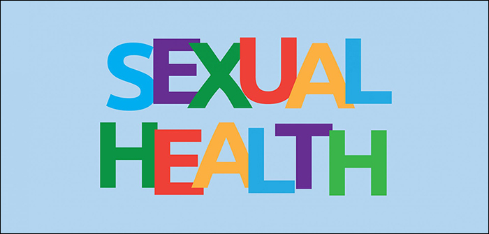How Ayurveda Helps to Improve Sexual Health through Effective Herbs?