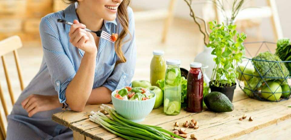 8 incredible eating habits according to Ayurveda you should adopt today