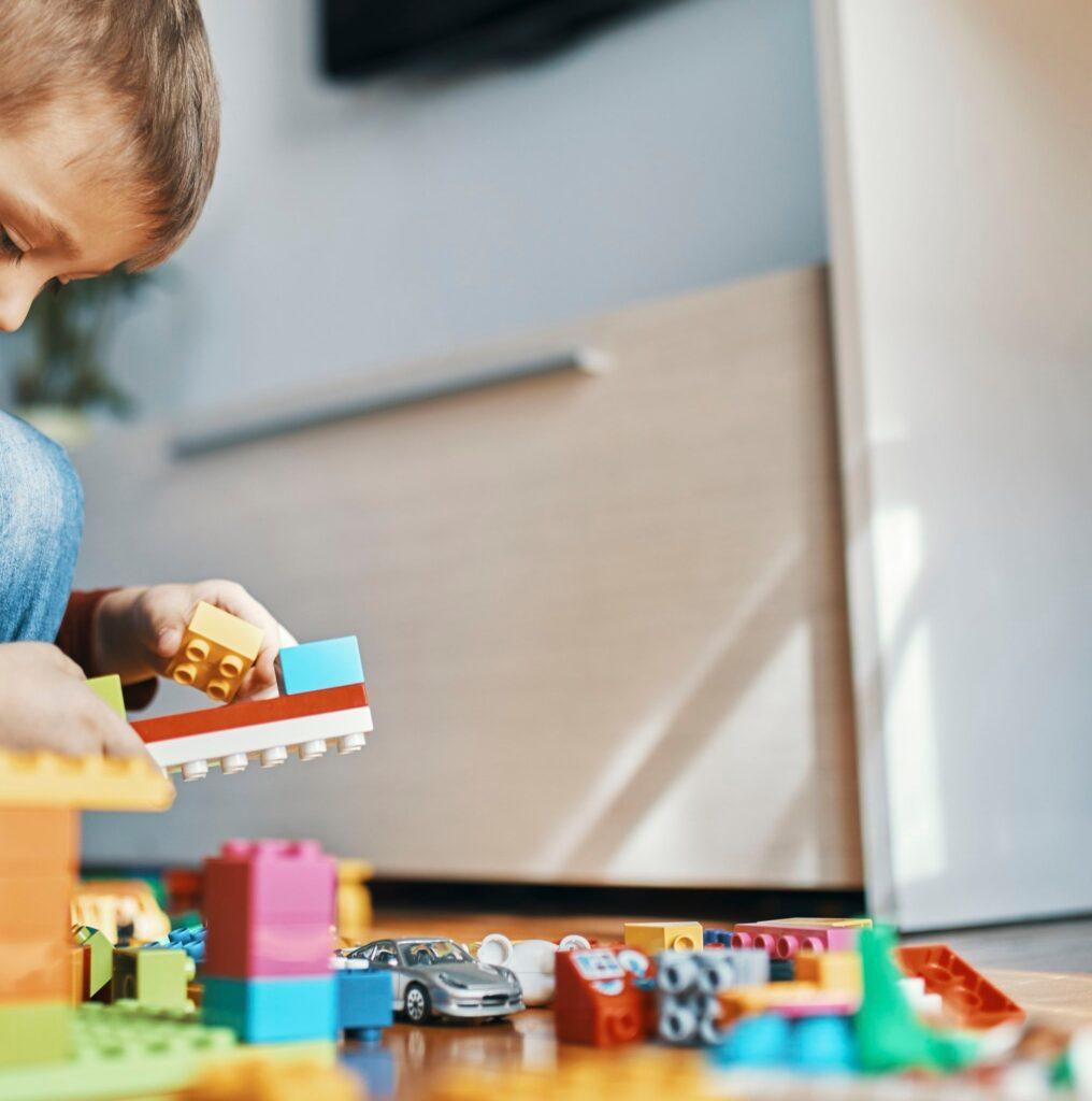Ayurvedic Treatment of OCD in Children