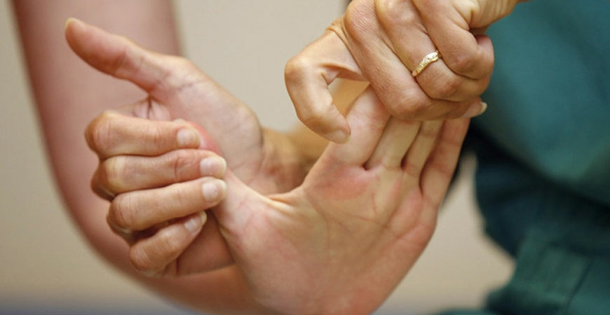 Can Ayurveda cure Nerve Damage