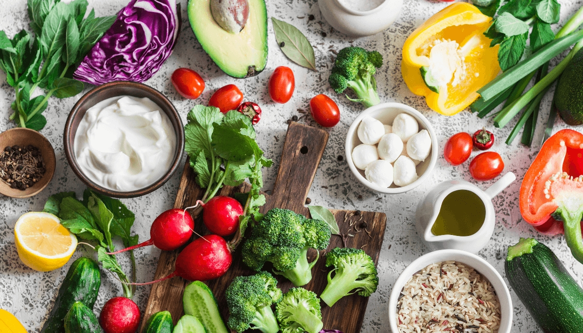 Health and Nutrition Tips that are actually Evidence-Based