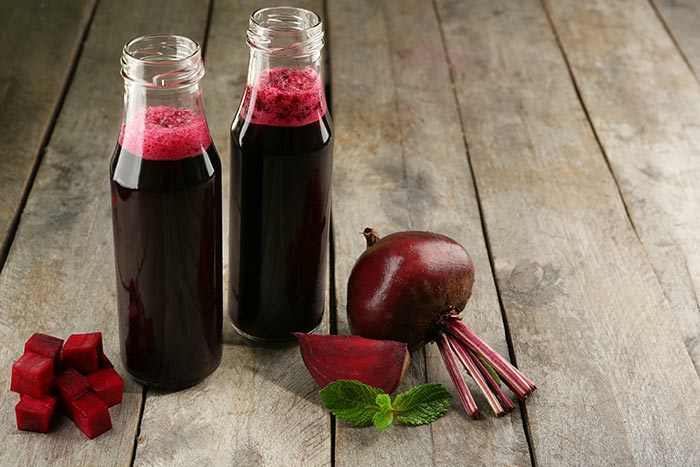 Top Home Remedies for Anemia